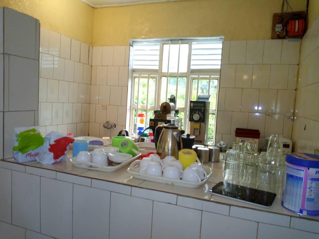 Laboratoire de Muungano