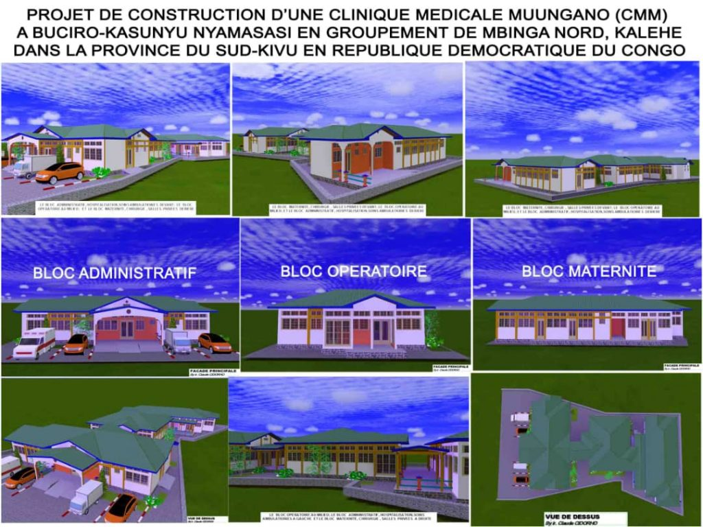 projet_clinique_med_CAM