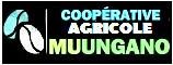 Coopérative Agricole Muungano